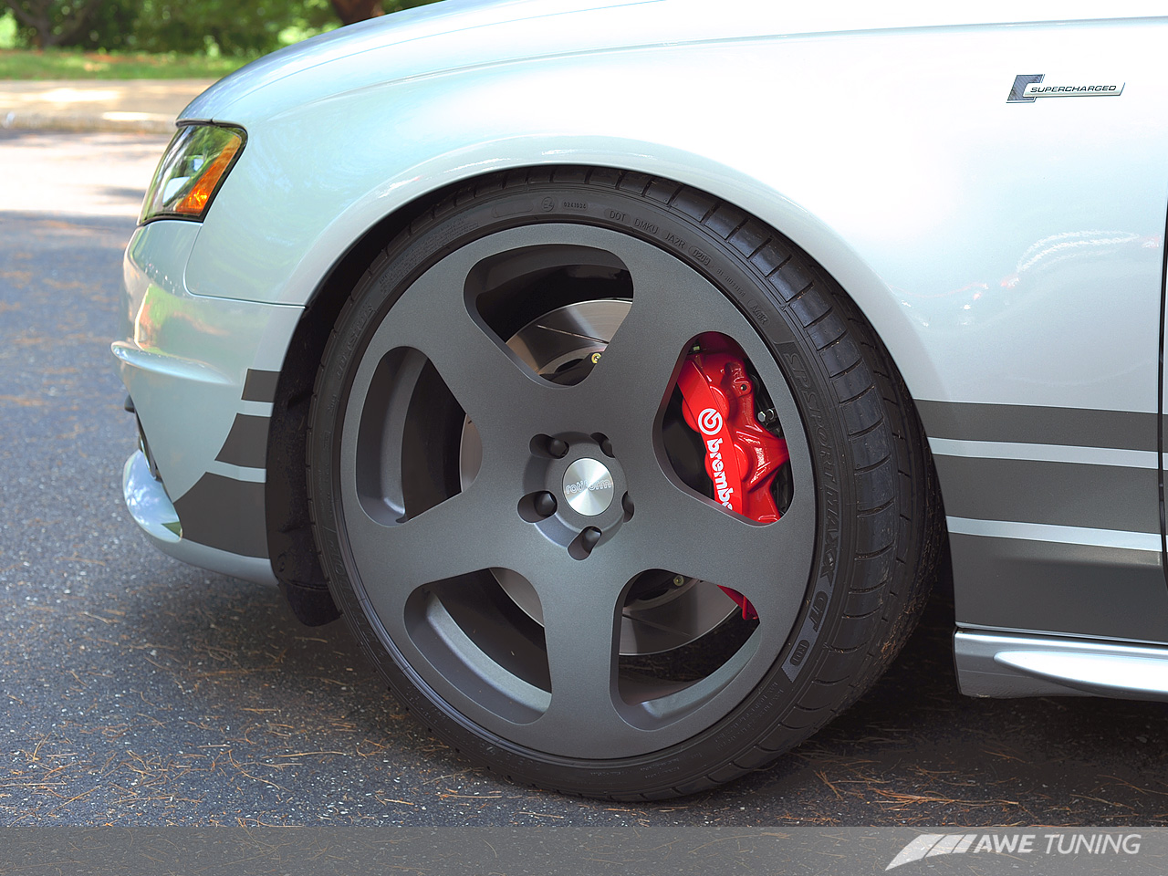 the brembo catalog by awe tuning updated for the b7 rs4 audiworld forums. Black Bedroom Furniture Sets. Home Design Ideas